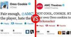 17 Times Companies Seriously Couldn't Have Cared Less (And We Loved Them For It)