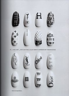Louis Louis, Gucci Gucci, Fendi Fendi Prada... http://www.kalibeauty.com/search.php?search_query=china+glaze&x=0&y=0