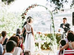 Os 16 erros mais frequentes aquando a organização de um casamento