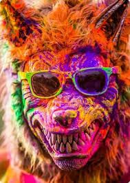 Holi Is Festival Of Colors.It Is One Of Biggest Festival That We Are Celebrating In India. Funny Holi Images, Funny Pictures, Hd Images, Josef Albers, Holi Festival Of Colors, Memorial Day, Holi Pictures, 2016 Pictures, Utah