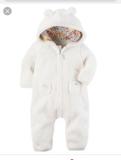 Vitamins baby Infant Boy 3 Piece Set Coverall Bib Socks Sizes 3M or 6M NWT