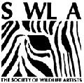 The Society of Wildlife Artists is a registered charity that seeks to generate an appreciation of and delight in the natural world through all forms of fine art based on or representing the world&#…