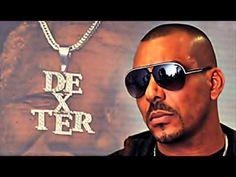 Dexter - O Destino Do Reu [ NOVA ].avi