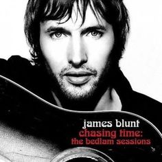 James Blunt - Chasing Time The Bedlam Sessions (2006) - http://cpasbien.pl/james-blunt-chasing-time-the-bedlam-sessions-2006/