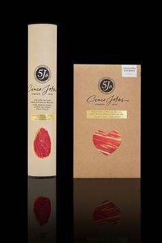 Morillas es una agencia pionera en España en brand strategy, identidad corporativa y packaging. Hoy nos dan las claves que debe reunir un buen packaging.