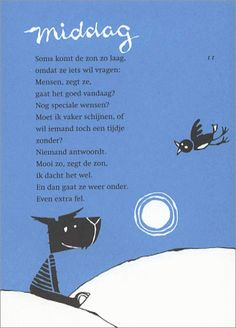Poem Quotes, Poems, Schmidt, My Boys, Crow, Spelling, Stage, Drama, Letters