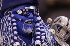 indianapolis+colts   Indianapolis Colts