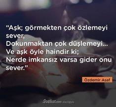 Unique Words, Cool Words, Poetry Quotes, Love Birds, Best Quotes, Love Quotes, Meaningful Sentences, Istanbul, Allah