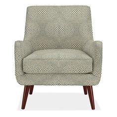 Prime 20 Best Hogan Living Room Images Living Room Room Furniture Beatyapartments Chair Design Images Beatyapartmentscom