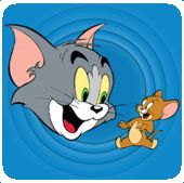 Download Free Tom and Jerry: Mouse Maze Free Full Apk for Android - Download Free Android Games & Apps