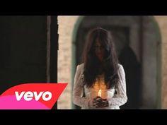 Lamb of God - Vigil - YouTube