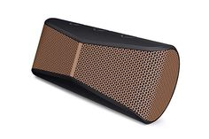 After listening to 40 new Bluetooth speaker models introduced since our last update in November 2015, on top of the 78 we've tested in the last two years, we think the UE Roll 2 is the best choice …
