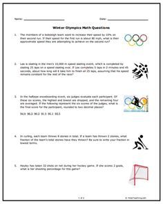 Saxon math student ebook course 2pdf saxon math student pinterest free winter olympics math word problems for middle freeprintable math middleschool fandeluxe Image collections