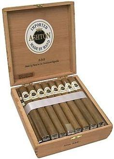 A beautiful Cigar and Beautiful smoke $165.99  http://www.yourqualitysmokes.com/product/ashton-898  #cigar #cigars #ashton #cigarlovers #cigarlove