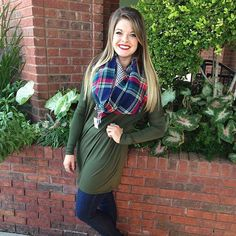 """""""Piko Like Top $42 