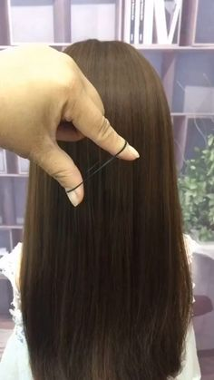 hairstyles for long hair videos Hairstyles Tutorials Compilation 2019 Part 73 hair style girl simple - Hair Style Girl Little Girl Hairstyles, Pretty Hairstyles, Braided Hairstyles, Woman Hairstyles, School Hairstyles, Hairdos, Updos, Curly Hair Styles, Natural Hair Styles