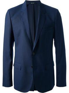 MAISON MARTIN MARGIELA Slim Fit Suit