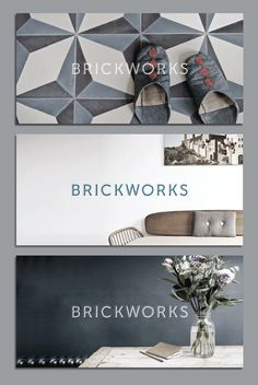 Brickworks+print+collateral