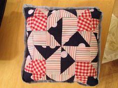 Cushion!!