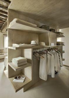 Villas de lujo y hotel boutique en La Toscana. Italia  c@sasdepelicula.blogspot.com