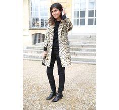 Emmanuelle Alt, rédactrice en chef de Vogue Paris http://www.vogue.fr/defiles/street-looks/diaporama/fashion-week-paris-les-street-looks-automne-hiver-2014-2015-jour-4-fw2014/17781/image/973380#!emmanuelle-alt-redactrice-en-chef-de-vogue-paris