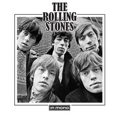 Jumpin' Jack Flash - Mono, a song by The Rolling Stones on Spotify The Rolling Stones, Rolling Stones Album Covers, Rolling Stones Albums, Pop Rock Internacional, Need Somebody To Love, Image Republic, Sympathy For The Devil, Lp Cover, Rockn Roll