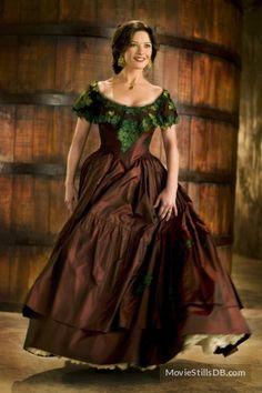 The Legend of Zorro (2005) Catherine Zeta - Jones
