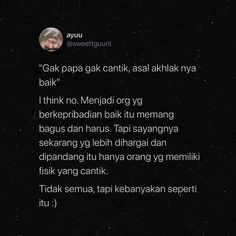Quotes Rindu, Tumblr Quotes, Text Quotes, Mood Quotes, People Quotes, Life Quotes, Story Quotes, Reminder Quotes, Self Reminder
