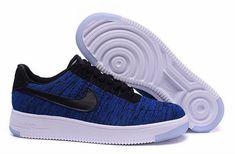 low priced 9708e 71fc9 Men Nike Air Flight 89 Basketball Shoes 228 For Sale. Carter · Tattoos · af1  homme air force 1 flyknit bleu et noir homme