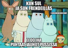 Moomin, Lol, Cool Pictures, Jokes, Family Guy, Humor, Motivation, Stupid Things, Funny