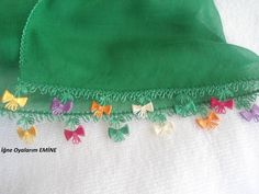 Http Www Save On Crafts Com Needlelace Html