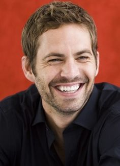 Caption: Paul Walker at the 'Fast & Furious' press conference at the Arclight Theater on March 2009 in Hollywood, California. (Photo by Vera Anderson/WireImage) Cody Walker, Rip Paul Walker, Victor Hugo, Paul Walker Funeral, Paul Walker Pictures, People Of The World, In Hollywood, Hollywood California, Portrait Photo