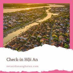 đặt xe đón sân bay đà nẵng đi hội an Hoi An, Da Nang, Taxi, City Photo, Vineyard, Outdoor, Outdoors, Vine Yard, Vineyard Vines