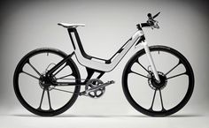 RE-PIN THIS!!! http://www.cardosystems.com/ ford-e-bike-xl