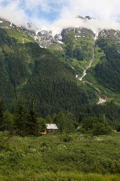 North to the Yukon: Stewart-Cassiar Highway: http://blog.hellobc.com/north-yukon-stewart-cassiar-highway/