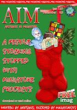 free online mini magazine