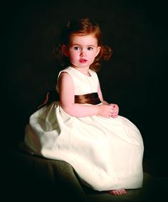 Beautiful Portrait from Studio Charis. #Pasadena, Ca 626.796.0496 #PortraitStudio, #StudioPortraits, #VintagePortraits, #PhotographyStudio, #PhotoStudio, #KidsPortraits, #AntiquePortraits, #Vintagephotos, #AntiquePhotos, #Portraiture, #Vintage #Photos, #AntiquePhotos, #FamilyPortraits, #FamilyPortrait #Studio, #FamilyPhotoStudio, #BeautifulWomen, #Models, #Blackandwhite #portraits, #SuperModels, #BeautifulPeople, #Photography #baby #babypictures #babyportrait