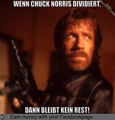 Chuck Norris Ist Der Grund LocoPengu - Why so serious? Cuck Norris, Chuck Norris Memes, Steven Seagal, Just Smile, Life Memes, Man Humor, Funny Jokes, Comedy, Funny Pictures