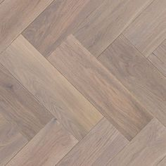 Hardwood Floors, Flooring, Town House, Home, Wood Floor Tiles, Wood Flooring, Terraced House, Ad Home, Homes