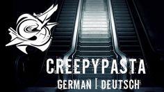 Das Kronosprojekt [CREEPYPASTA german]  grusel Geschichte ✞ Horror Hörbu...