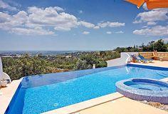 Luxury villa rentals in Portugal - http://www.ultimatealgarve.com/