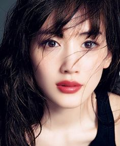 Japanese Eyes, Dramatic Classic, Japanese Models, Beauty Women, Asian Beauty, Movie Stars, Cute Girls, Portrait Photography, Beautiful Women