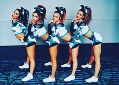On, on, or ON may refer to: Cheerleading Picture Poses, Team Picture Poses, Cheer Poses, Senior Cheerleader, Cheerleading Workouts, Cheer Stunts, Cheer Dance, Great White Sharks Cheer, Cheer Team Pictures