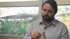 Daniel Cara fala sobre desafios do novo Plano Nacional de Educação