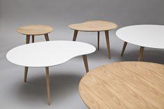 SENTOU - Tables http://www.smallable.com/1445-sentou
