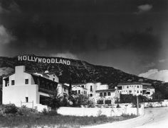 """MARTIN TURNBULL - Author of """"The Garden of Allah"""" series of novels set during the golden years of Hollywood Hollywood Sign, Hooray For Hollywood, Hollywood Hills, Hollywood California, Vintage Hollywood, Classic Hollywood, Garden Of Allah, Los Angeles Hollywood, Vintage California"""