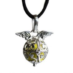Gift wholesaler, Ancient Wisdom is probably the UK's favorite giftware wholesaler. Importing from India, Indonesia, Nepal and China. Manufacturing Aromatherapy and Bathroom gifts in Sheffield, Yorkshire. Angel Necklace, Crystal Necklace, Archangel Jophiel, Jewellery Quarter, Silver Wings, Angel Wings, Silver Necklaces, Decorative Bells, Belly Button Rings