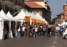 Bra, Italy - where the biennial Slow Food cheese festival is held. Cheese Festival, Food Festival, Slow Food, Turin, Next At Home, Home And Away, All Over The World, Us Travel, Places To Visit