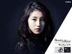Dont miss Suzy Miss A Canon PowerShot S110 CF Wallpaper HD Wallpaper. Get all of Miss A Exclusive dekstop background collections.