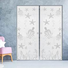 Glass Pocket Doors – Page 11 Glass Pocket Doors, Sliding Glass Door, The Doors, Creative Design, Layering, Hardware, Contemporary, Interior, Room